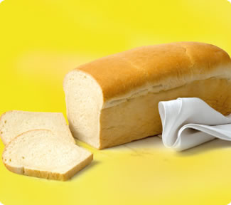 Sandwich mixto especial