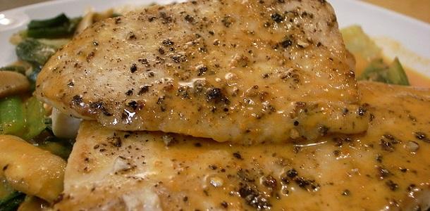 Pechuga de pollo con curry y pimienta men diario for Formas de preparar pollo