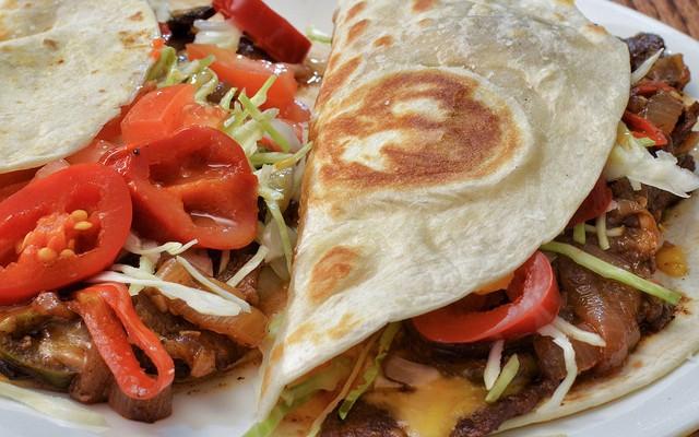 Que hago de comer hoy rapido y barato comiendo dieta - Que hago de comer rapido y sencillo ...
